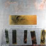 18-Argentiferas e incisiones I.100 x 100.