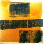 27-D,empreintes NxAÑ. 150 x 150.