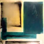 4-Oblicua.150 x 150.